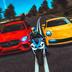 真实驾驶模拟 Mod