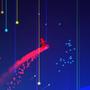 光谱碰撞者 Mod