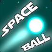 重力空间球 Mod
