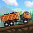 卡车司机模拟器 Mod
