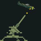 防空飞机 Mod