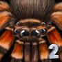 终极蜘蛛模拟器2 Mod