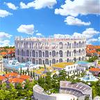 设计城市:帝国版 Mod