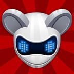 老鼠机器人 Mod