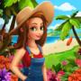 欢乐海湾:农场与奇遇