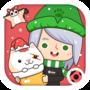 米加小镇:宠物 Mod
