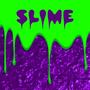 史莱姆模拟器游戏 Mod