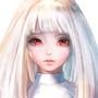 LYN : 光之使者
