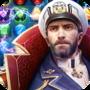战舰与谜题:战舰帝国