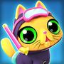 猫饲养员:猫收集者 Mod