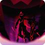 传奇战士:黑暗战争 Mod