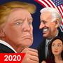 美国政治斗争 Mod