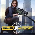 精英在线3D狙击手