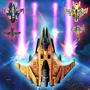 银河空军战争