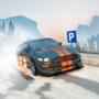 停车场模拟器2020 Mod