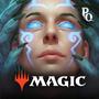 魔术:聚会 - 谜题任务
