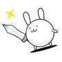 战斗吧!兔子 Mod