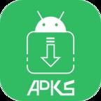XAPK.APKS安装器