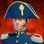 1812.拿破仑大战 Mod