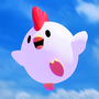 超级小鸡2 Mod