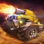 疯狂的战争车2077 Mod