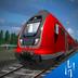 欧洲火车模拟器2汉化版