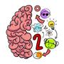 大脑测试2:棘手难题 Mod