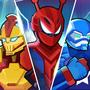 超级机器人:英雄 Mod