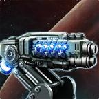 2112塔防生存 Mod