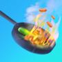 烹饪游戏3D