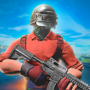 英雄:战术战斗游戏