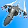 闲置空军基地 Mod