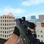 狙击手3D:城市救世主