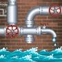 水管工人3 Mod
