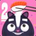 寿司2 Mod