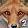 终极野狐模拟器2 Mod