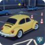 驱动:旋转停车区域 Mod