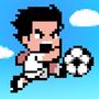 足球小将 Mod