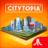 城镇建设者修改版