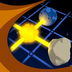星光X2:银河解谜 Mod