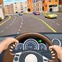 城市出租车司机游戏2020
