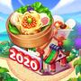 烹饪之城-2020大厨