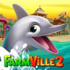 开心农场:热带度假修改版