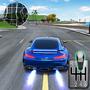 驾驶速度:模拟器 Mod