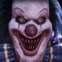 恐怖小丑 Mod