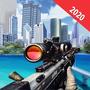 新狙击射击游戏2020 Mod