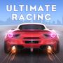 极限速度:真实赛车