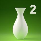 一起做陶器2 Mod