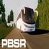 巴士模拟器 Mod
