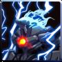 英勇之士:龙之战 Mod